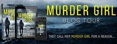 Mes Livres: Murder Girl (#2 Lilah Love) Lisa Renee Jones - Rel...