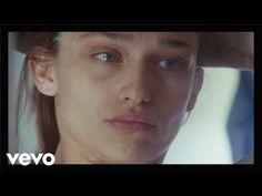 (13) Alex Cameron - Stranger's Kiss (Duet with Angel Olsen) (Official Video) - YouTube