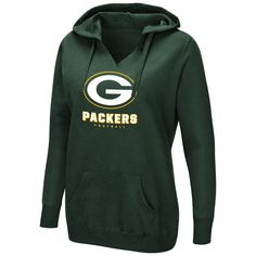 Green Bay Packers Women's Shape It Up Plus Size Hoodie Multicolored Green Bay Packers Hoodie, Nfl Green Bay, Soft Shorts, Hoodies, Sweatshirts, Packers Team, Greenbay Packers, Short Sleeve Tee, Printed Shirts