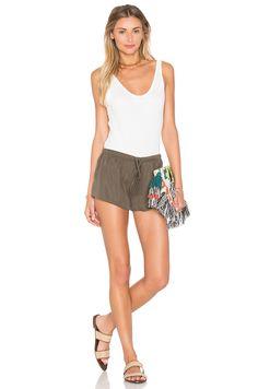 Discover Trendy, Stylish Jogger Shorts At REVOLVE