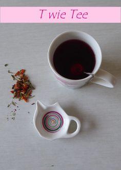 T wie Tee Wie man mit Tee Umweltheld sein kann Mein Besseres Ich