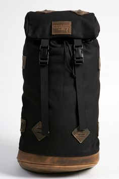 I cannot afford this, but I want this backpack. for all my backpacking  adventures in the future of course  P d9a541951e