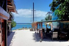 C Reef Beach Aruba View Towards The Ocean Get 25 Credit With Airbnb If You Sign Up This Link Http Www Groberts22