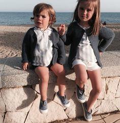"418 Likes, 5 Comments - White Veils (@whiteveils) on Instagram: ""Loreto, de @colournudeofficial y peinada por la gran @marietahairstyle ⭐️"""