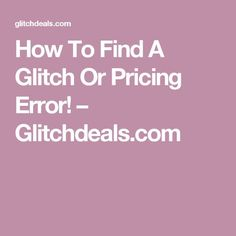 Buy 3 get the 4th free or buy 1 get 50 off second tirewhen you buy how to find glitches thanks maritza in our glitch community every website is different when it comes to glitches some glitch with discount codes and so fandeluxe Images