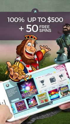 Games and Winning Opportunities for All. No matter what type of player you are, at Winner Casino you will find everything you need for the ultimate online gambling experience. Whether you are after the best of slots, card and table games, video poker, scratch cards, arcade games or any other form of online gambling you ...  #casino #slot #bonus #Free #gambling #play #games