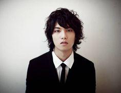 Lee Jong Hyun3