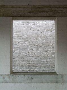 Image result for hans van der laan detail ramen