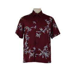 c536febaf1 34 Best Men s shirts images