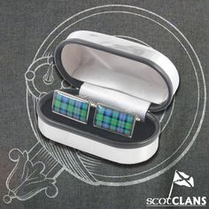 Clan Kennedy product