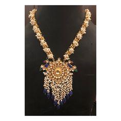 Royal Blue, My Style, Earrings, Jewellery, Touch, Instagram, Fashion, Ear Rings, Moda