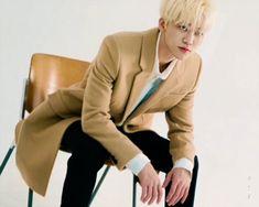 Na Jaemin, Aesthetic Photo, Taeyong, Jaehyun, Nct Dream, Korean Singer, Nct 127, Rapper, Husband