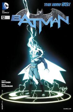 Batman Art, Batman Comics, Dc Comics, The New 52 Batman, Court Of Owls, Comic Art, Comic Books, Robin Comics, Ghost In The Machine