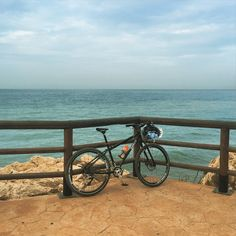 Registrar mi actividad en Strava http://www.viajarenbicicleta.es/registrar-actividad-strava/