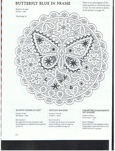 Korableva y Cook - Russian lace patterns - lini diaz - Веб-альбомы Picasa Irish Crochet, Crochet Lace, Bobbin Lacemaking, Bobbin Lace Patterns, Drawn Thread, Point Lace, Needle Lace, String Art, Coloring Pages
