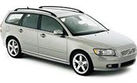 Make:  Volvo Model:  V50 Year:  2005 Body Style:  Other Exterior Color: White Interior Color: Beige/Tan Doors: Five Door Vehicle Condition: Very Good  For More Info Visit: http://UnitedCarExchange.com/a1/2005-Volvo-V50-643170068974