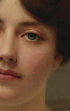 Carina (detail) | John William