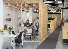 Airbnb-office-bureaux-ireland-dublin-pub-irish-4