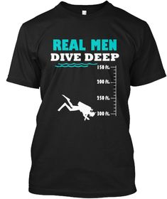 Scuba Diving for Beginners : Tips for Using Scuba Diving Regulator Scuba Diving Equipment, Scuba Diving Gear, Swimming Diving, Padi Diving, Scuba Diving Quotes, Design Kaos, Diver Tattoo, Cool T Shirts, Scubas