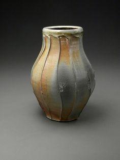 .... ceramics