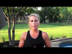 Beachbody Ultimate Reset Review | Fitness Professionals Review | Day 8 D...