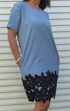 Sewing, Womens Fashion, Mens Tops, Outfits, Clothes, Dresses, Diy, Dress Patterns, Sewing Patterns