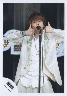 Masuda Takahisa a day; Japan, Pearls, Boys, Fashion, Baby Boys, Moda, Fashion Styles, Beads, Senior Boys