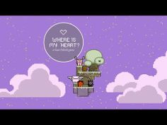 Where Is My Heart Trailer - 2014 Release Trailer
