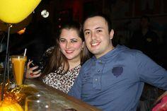 Zapata Mexican Bar - ♥ Mexican Bar, My Life