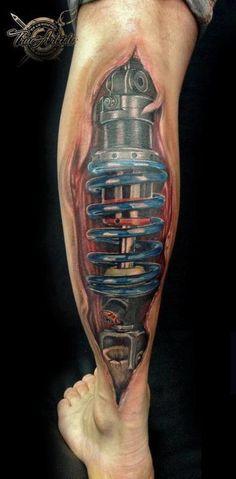 Bitte das Tattoo teilen und die Seite unterstützen. — com Cool!!!