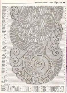 Filet Crochet, Tunisian Crochet, Crochet Doily Patterns, Crochet Doilies, Crochet Stitches, Single Crochet, Crochet Baby, Baby Girl Dress Patterns, Patches