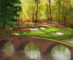 Amen Corner. Going to have it done by freeprints. :)