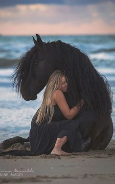 Me with my horse!!... Very soon!!!!!!
