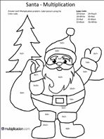 Download and print our FREE Christmas Coloring worksheets Gingerbread House FREE Elf FREE Santa F