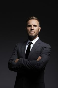 Der Gary Oh Captain My Barlow Men Looks Paal Guidance