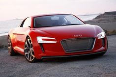 Work less, chill more, and have better success - http://mbatemplates.com - Audi Q8ETron  2012 Audi R8 e-tron Resolution: 600 x 399 ·...,  October 6, 2014, 1:00 am