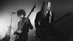 Scott Gorham on 40 Years of Thin Lizzy's Jailbreak - Classic Rock