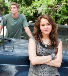 Check out Miley Cyrus @ Iomoio The Last Song Movie, Movie Tv, Liam Hemsworth, Liam Y Miley, Forever My Girl, Miley Cyrus Pictures, Miley Stewart, Film Big, Nicholas Sparks