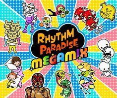 http://gamezik.fr/rhythm-paradise-megamix-sur-nintendo-3ds-le-21-octobre/
