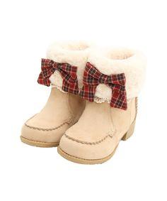 Kawaii Fashion, Lolita Fashion, Lolita Shoes, Creative Shoes, Leather High Heels, Tokyo Fashion, Beautiful Shoes, Aesthetic Clothes, Cute Shoes