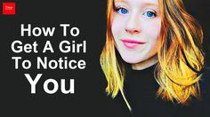 #Dating #DatingTips #Tips #Tip #DatingAdvice #Advice #Single #SingleLife #Relationship #Relationships #DatingForReal #YouTube How To Be Irresistible, Relationship Topics, Real Video, Dating Women, How To Remove, How To Get, Dating Advice, Online Dating, Life Lessons