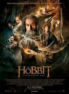 Le Hobbit : La désolation de Smaug (2013) Martin Freeman, Richard Armitage, Ian... http://xn--80aapkabjcvfd4a0a.xn--p1acf/2017/01/29/le-hobbit-la-desolation-de-smaug-2013-martin-freeman-richard-armitage-ian/  #animegirl  #animeeyes  #animeimpulse  #animech#ar#acters  #animeh#aven  #animew#all#aper  #animetv  #animemovies  #animef#avor  #anime#ames  #anime  #animememes  #animeexpo  #animedr#awings  #ani#art  #ani#av#at#arcr#ator  #ani#angel  #ani#ani#als  #ani#aw#ards  #ani#app  #ani#another…