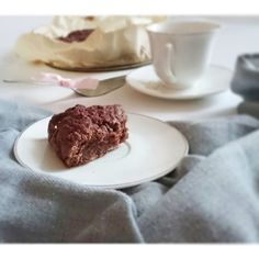 I love mornings  cake and coffee  ☕  ☺ #goodmorning #coffeetime #coffeevictim #goodvibes #cake #beautiful #sogood #blog #instaphoto #coffeestagram #happyday #coffeebreak #coffeelover #cakestagram #warsaw #warsawgirl #cakeoftheday #tv_stilllife #yummy #instacake #instacoffee