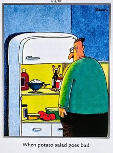 Stupid Funny Memes, Funny Quotes, The Far Side, Good Humor, Make Me Smile, Lunch Box, Lol, Funny Phrases, Funny Qoutes