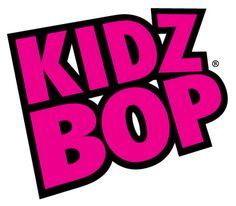 8ba432617f5 24 Best Kids Bop images