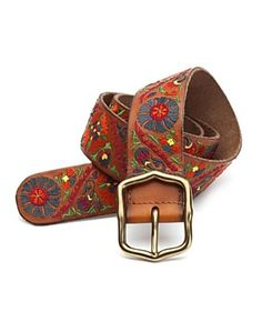 Shop Women's Belts and Fashion Belts for Women at the Official Lucky Brand online store. Leather Accessories, Handbag Accessories, Fashion Accessories, Fashion Belts, Boho Fashion, Fashion Spring, Womens Fashion, Club Style, My Style