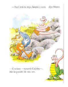 Los duendes y hadas de Ludi: La selva loca Diagram, Map, Education, Pandora, Rainforest Animals, Elves, Fairies, Dyslexia, Writing