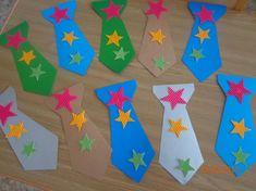 Поделки из бумаги к 23 февраля своими руками в детском саду Diy And Crafts, Crafts For Kids, Arts And Crafts, Diy Paper, Paper Crafts, Kindergarten, Holiday, Cards, Handmade