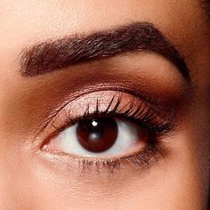 52 Brows Ideas Brows Rimmel Rimmel London