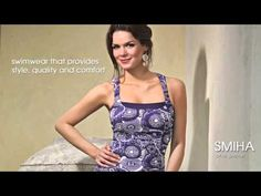 Jamu Casablanca Swimwear Collection - YouTube - Sit back and enjoy ...  If you like what you see, we'd love you to share on!  #mastectomy #swimwear  https://www.youtube.com/watch?v=rLIgw4IdEBg